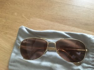 ray ban L.A special edition aviator
