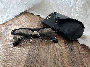 RAY BAN mit Brillenetui
