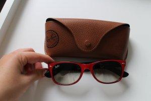 Ray Ban New Wayfarer Sonnenbrille