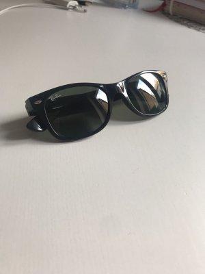 Ray Ban New Wayfarer Sonnenbrille Original