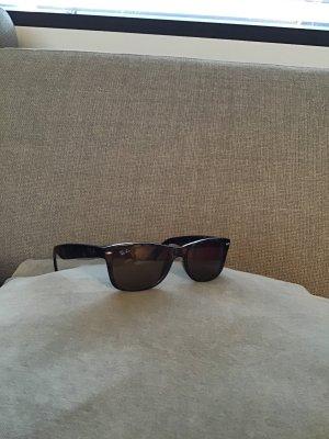 Ray Ban (Original) Sonnenbrille