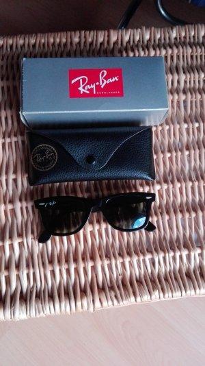 ray ban original wayfarer Sonnenbrille