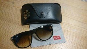 Ray Ban, Oversize Sonnenbrille, Am 30. April schließe ich meinen Kleiderschrank!!!