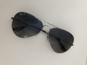 Ray Ban P Sonnenbrille Aviator