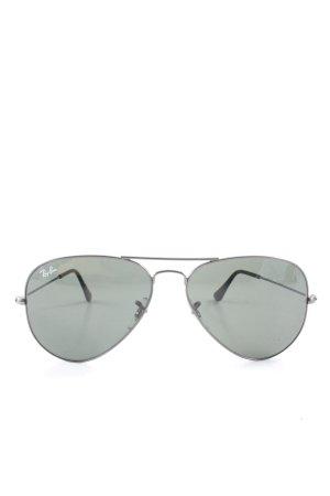 """Ray Ban Aviator Glasses """"AVIATOR GRADIENT"""""""