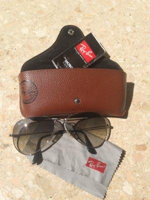 Ray Ban Piloten Sonnenbrille, NEUWERTIG!!!