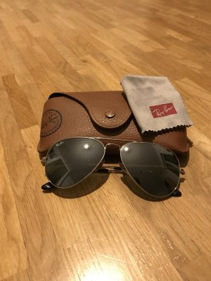 Ray Ban - Pilotenbrille