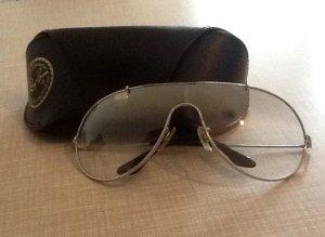 Ray Ban Pilotenbrille