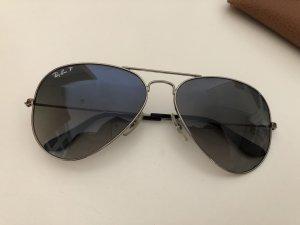 Ray ban polarized Sonnenbrille