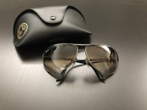 Ray Ban RB 3342 Warrior 004/51
