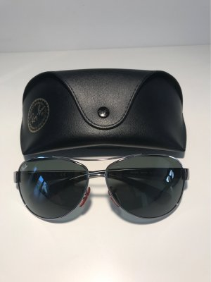 Ray-Ban RB 3386 004/71, unisex