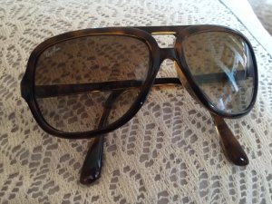 Ray Ban RB 4162 710/51 2N Sonnenbrille