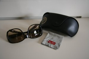 Ray Ban RB4118 Sonnenbrille