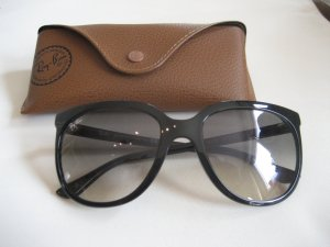 Ray Ban RB4126 CATS 1000
