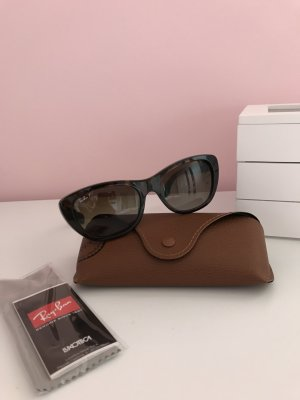 "Ray Ban RB4227  ""polarized"""