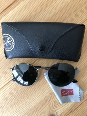 Ray - ban round metal RB3447