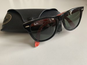 Ray Ban Sonnembrille