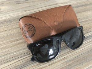 Ray Ban Gafas de sol negro