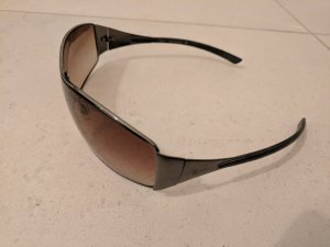 Ray Ban Glasses dark grey-anthracite
