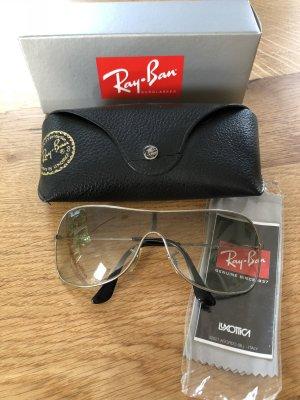 Ray Ban Sonnenbrille 3211 XS