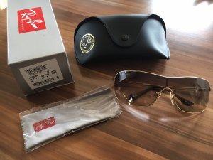Ray Ban Sonnenbrille 3466 Neu