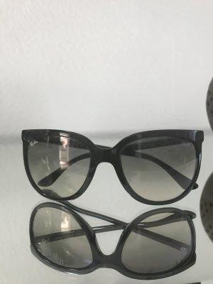 Ray Ban Sonnenbrille 4126, wie neu