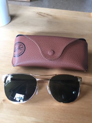 Ray- Ban Sonnenbrille
