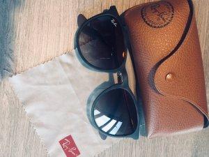 Ray Ban Occhiale talpa-marrone-grigio