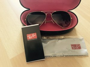 RAY BAN - Sonnenbrille