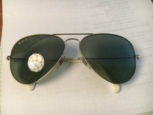 Ray Ban Sonnenbrille Aviator