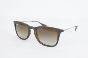 Ray Ban Sunglasses dark brown