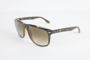 Ray Ban Sunglasses brown