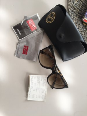 RAY BAN Sonnenbrille Cat