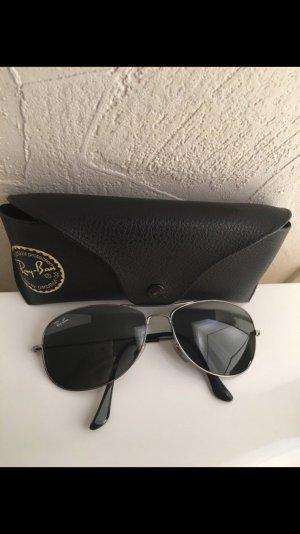Ray-Ban Sonnenbrille Damen