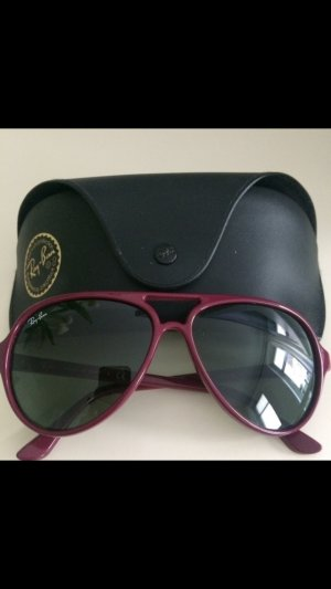 5c8341d295 2nd Hand Ray Ban Philippines