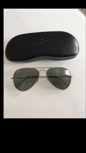 Ray - Ban Sonnenbrille