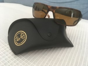 Ray Ban Sonnenbrille Havanna