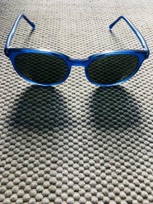 Ray Ban Sonnenbrille Himmel Blau
