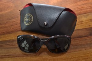 """Ray Ban Sonnenbrille """"Jackie Oh"""""""