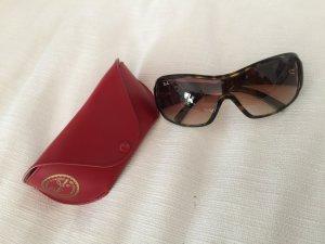 Ray Ban Sonnenbrille, klassischer Florida oder Hawaii Stil