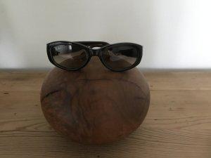Ray Ban Sonnenbrille mit Schminkeffekt