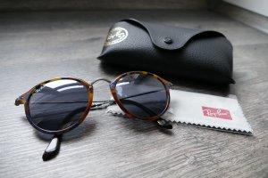 Ray Ban Sonnenbrille *neu