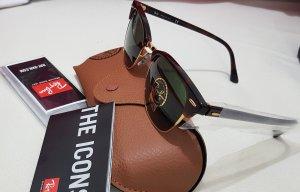 Ray.Ban Sonnenbrille Neue Damen