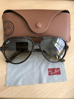 Ray-Ban Sonnenbrille Neuwertig