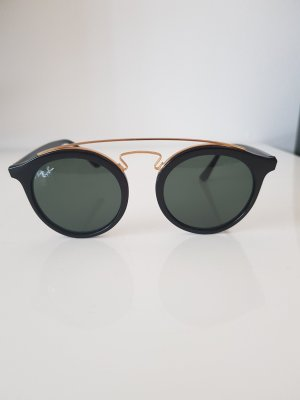 RAY-BAN Sonnenbrille »New Gatsby I RB4256« fast wie neu...!!!
