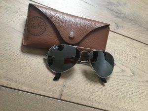 Ray-Ban Sonnenbrille, Original