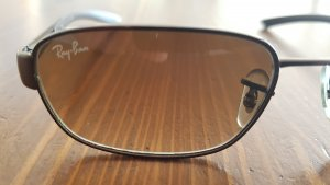 Ray Ban Sonnenbrille, original!