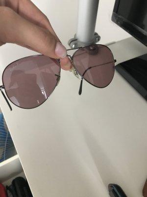 Ray Ban Sonnenbrille Pilot
