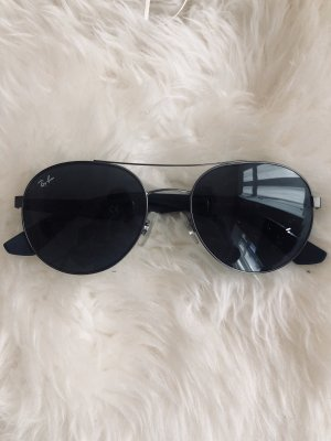 Ray Ban Sonnenbrille Piloten Style
