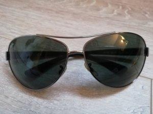 Ray Ban Sonnenbrille Pilotenbrille Aviator
